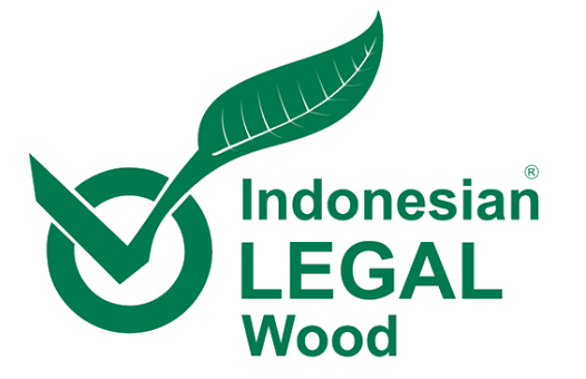 indonesian legal wood svlk suar wood